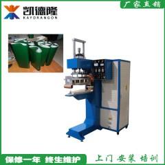 高周波工业皮带焊接机