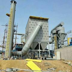 除尘器布袋骨架厂家找河北志和环保品质值得信赖