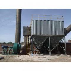 河北志和燃煤锅炉脱硫除尘器厂