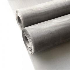 销售270目不锈钢过滤网