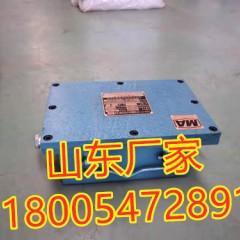 煤矿用小型变压器KDW127/12直流稳压电源