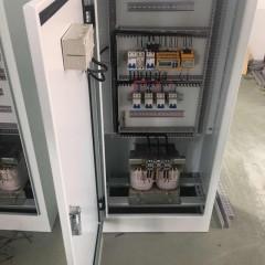 德国BENDER(本德尔) 医用隔离电源系统
