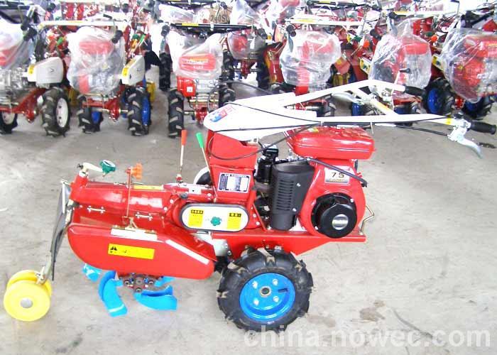 开沟机小型开沟培土机小型开沟培土机械小型开沟培土机价格