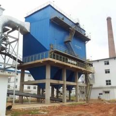 珠海工业烟尘环保设备