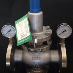供应气体减压阀HJLX厂家批发价格