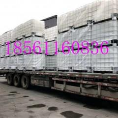 1000kg广口塑料桶-大号1000升ibc吨桶
