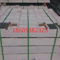 水泥轨枕厂家直销-水泥轨枕型号-螺栓固定水泥轨枕
