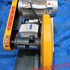 220v型材切割机-铝合金型材切割机-J3G3型材切割机