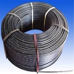 束管厂家直销-供应山西矿用-矿用束管
