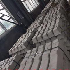 30公斤道夹板规格-22kg道夹板道夹板厂家