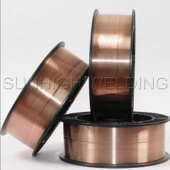 焊丝/焊条