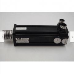 西门子6FC5211-0BA01-0AA4欢迎询价