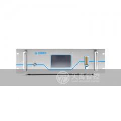 天禹智控红外煤气分析仪(在线型)TY-6330