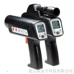 博特JS180C工业红外测温仪3000度