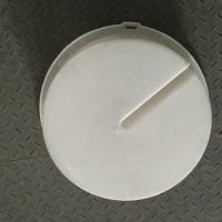 铁路坠砣塑料模具-坠砣模具批发