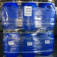 莱恩斯胶囊隔离剂 橡胶脱模剂 LNS-GZ01橡胶隔离剂