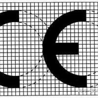 无线防狼器做ce认证流程