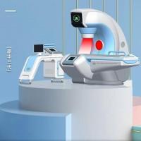 前列腺红光治疗仪