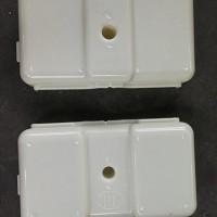 精达供应坠砣模具-水泥坠砣模具报价