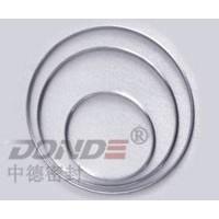 ZD-G2030金属空心O形圈