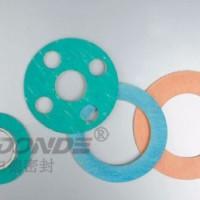 ZD-G1430 非石棉垫片