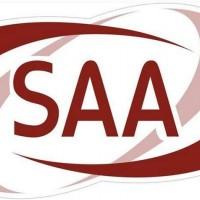 电源适配器做SAA认证流程