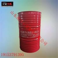 L-HL68#液压油的特点及使用方法