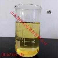 L-HM抗磨液压油厂家直供 滑浮L-HM抗磨液压油性能稳定
