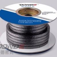 ZD-P1100 膨胀石墨盘根