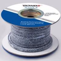 ZD-P1300碳化纤维盘根