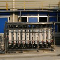 蚌埠循环水/废水循环利用/零排放/排放达标