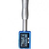 德光科技DHT-400plus里氏硬度计