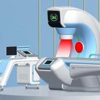 脉冲导融光能治疗仪机的产品优势