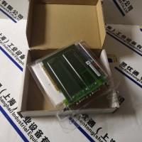 ۩۩۩۩3HNE 00019-1ABB变频器原装正品急急急售