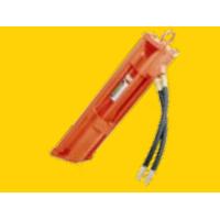 进口史丹利-高效小型打桩机PD45