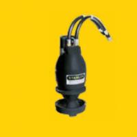 液体输送-SM21史丹利排污泵