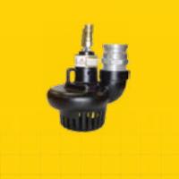 史丹利深水中抽水-污水泵SM50