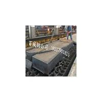 NACE-MR0175 / ISO 15156 抗氢标准