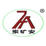 山东东达机电设备有限责任公司