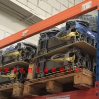 ELMO45KW沉油式电机油浸式电机侵油式电机