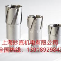 供应硬质合金空心钻头,规格齐全,质优价廉