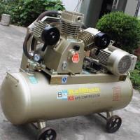 气泵空压机价格
