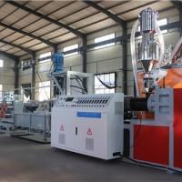 江苏塑钢设备-塑钢带生产线厂家
