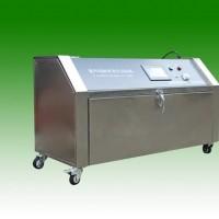 UL紫外线测试箱