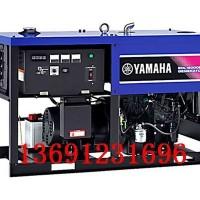 雅马哈柴油发电机EDL16000E