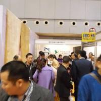 2021中国西部国防科技工业暨智能装备展