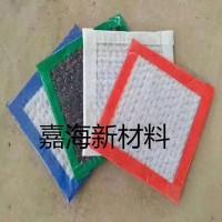 供应嘉兴生产膨润土防水毯厂家