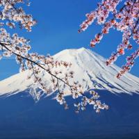 西安日语翻译公司 有日本人译员的翻译公司