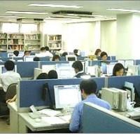 西安市翻译公司 上市企业翻译公司