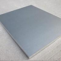 7075-T6铝板状态